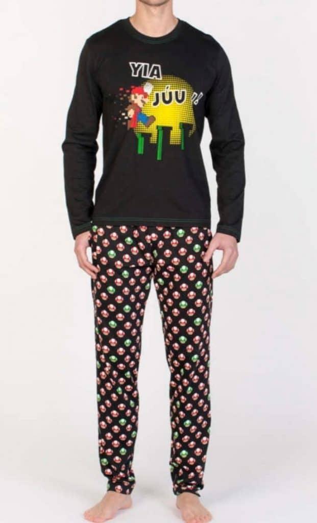 pyjama soy katline lingerie sarrebourg