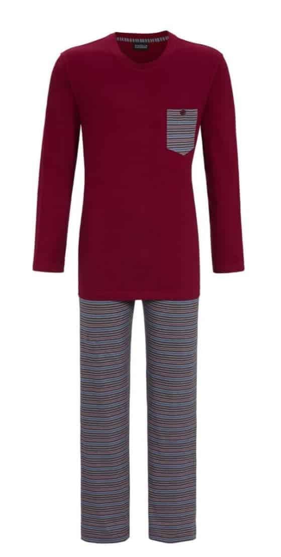 pyjama homme katline lingerie